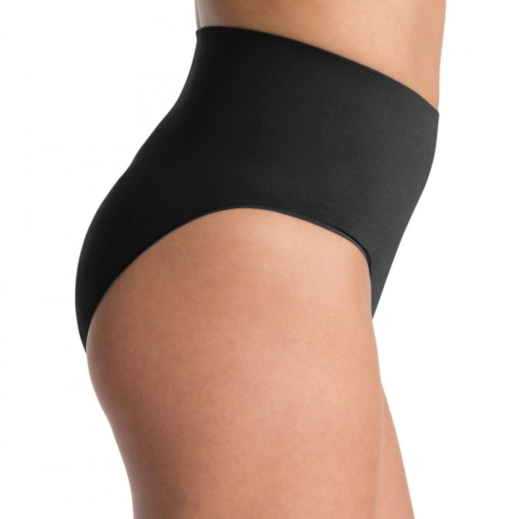 SPANX Everyday Shaping Panties-Brief