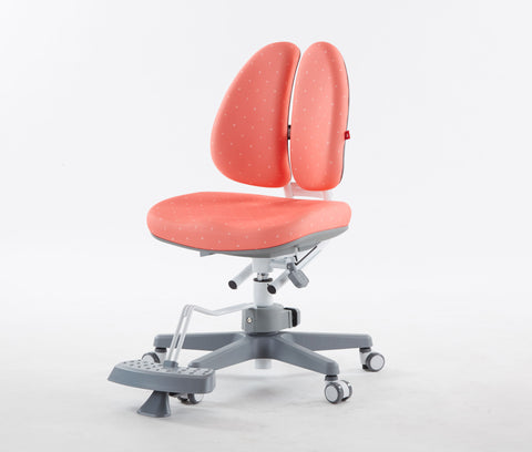TCT Nanotec DUO Chair (With Chair Cover)