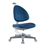 TCT Nanotec BABO Chair (With Chair cover)