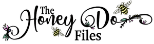 The Honey Do Files