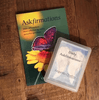 Askfirmations ~  Make Affirmations More Effective by Using Powerful Questions