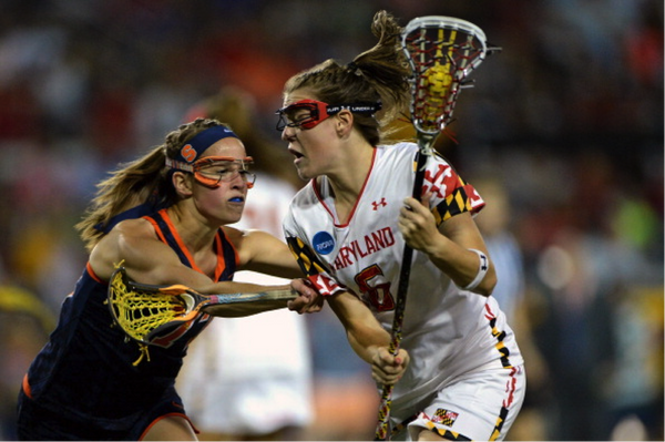 Six sports were just added to the 2020 Olympic program, but when will that happen for lacrosse?