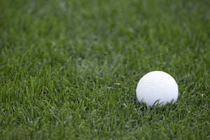 NOCSAE ISSUES WARNING ABOUT COUNTERFEIT LACROSSE BALLS