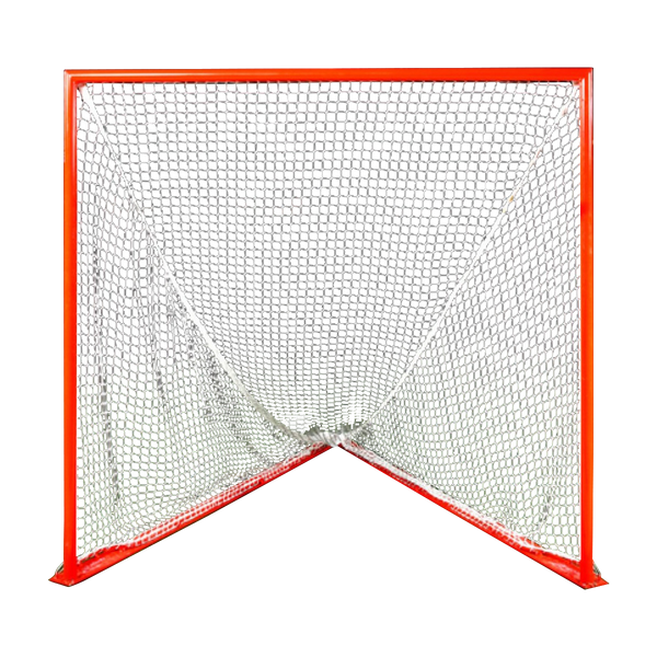 Lacrosse Goals | All Types