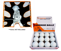 Shot Trainer/12 Ball Special by CrankShooter™ - FREE Shipping