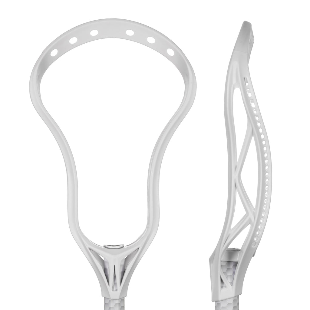 "NEW! 30"" CrankShooter® Eagle™ Unstrung Head - FREE SHIPPING"