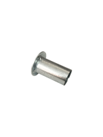Ground Spike Replacement Cap for 10x30 Backstop.  Free Shipping.