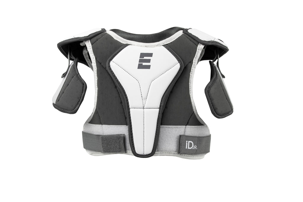 EPOCH 2019 - ID Jr. Shoulder Pads