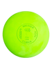 CrankShooter® Lacrosse Game Balls-1 dozen Balls.  Meets NFHS/SEI/NOCSAE/NCAA specifications-FREE SHIPPING
