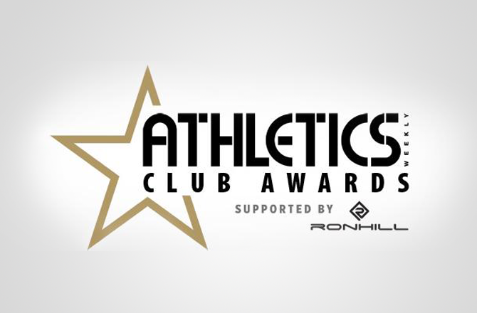 Club & Club Ambassador Awards