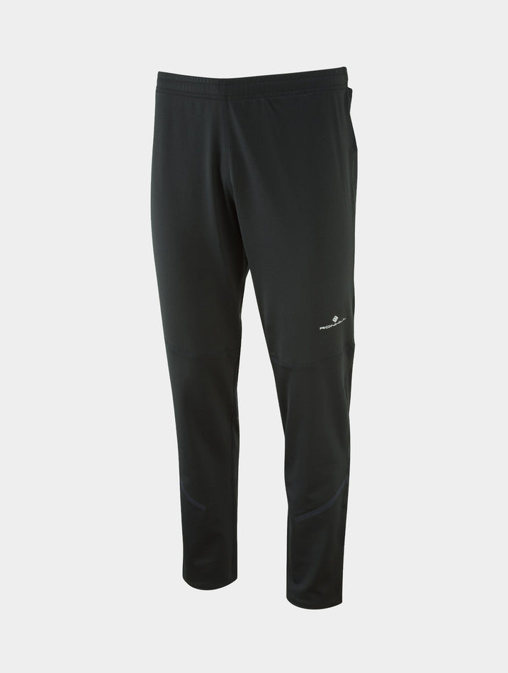 Men's Momentum All Terrain Pant