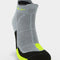 HI-00055 Grey/Fluo Yellow/Black