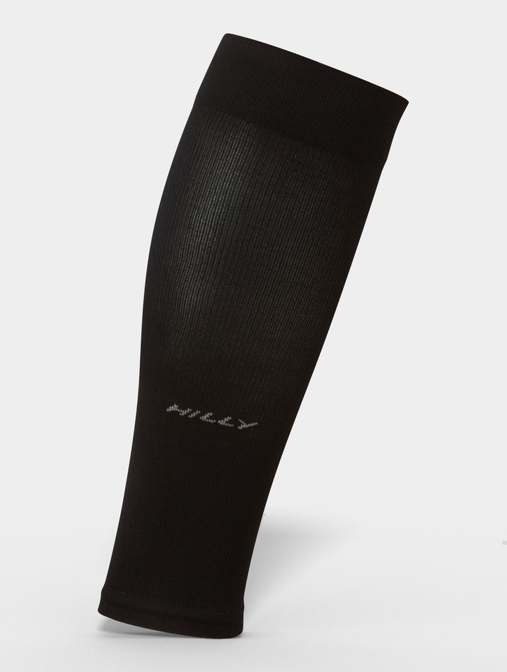 Pulse Compression Sleeve