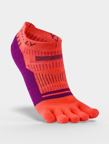 Women's Toe Socklet