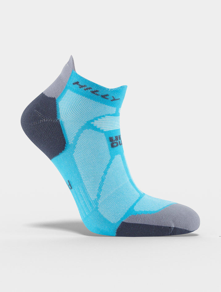 Women's Marathon Fresh Socklet