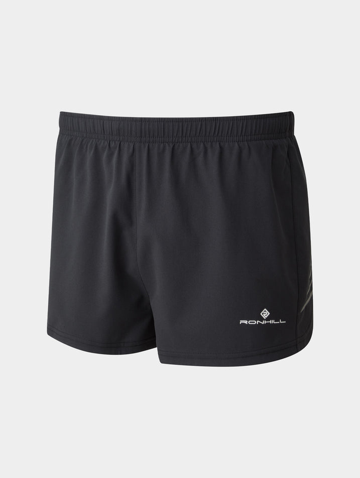 Men's Tech Cargo Racer Short