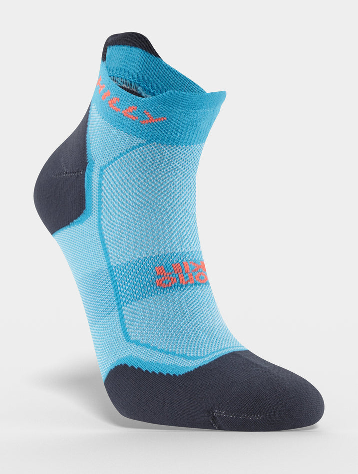 Women's Pace Socklet