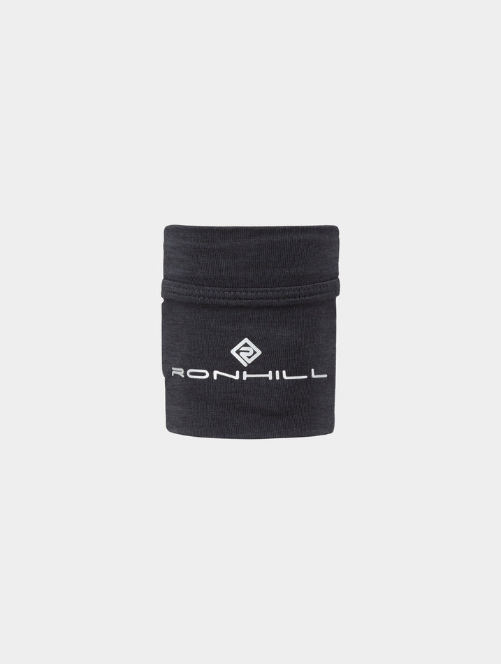 Stretch Wrist Pocket