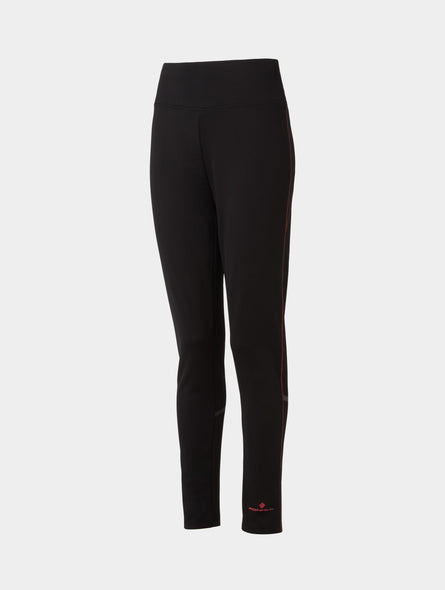 Women's Everyday Slim Pant