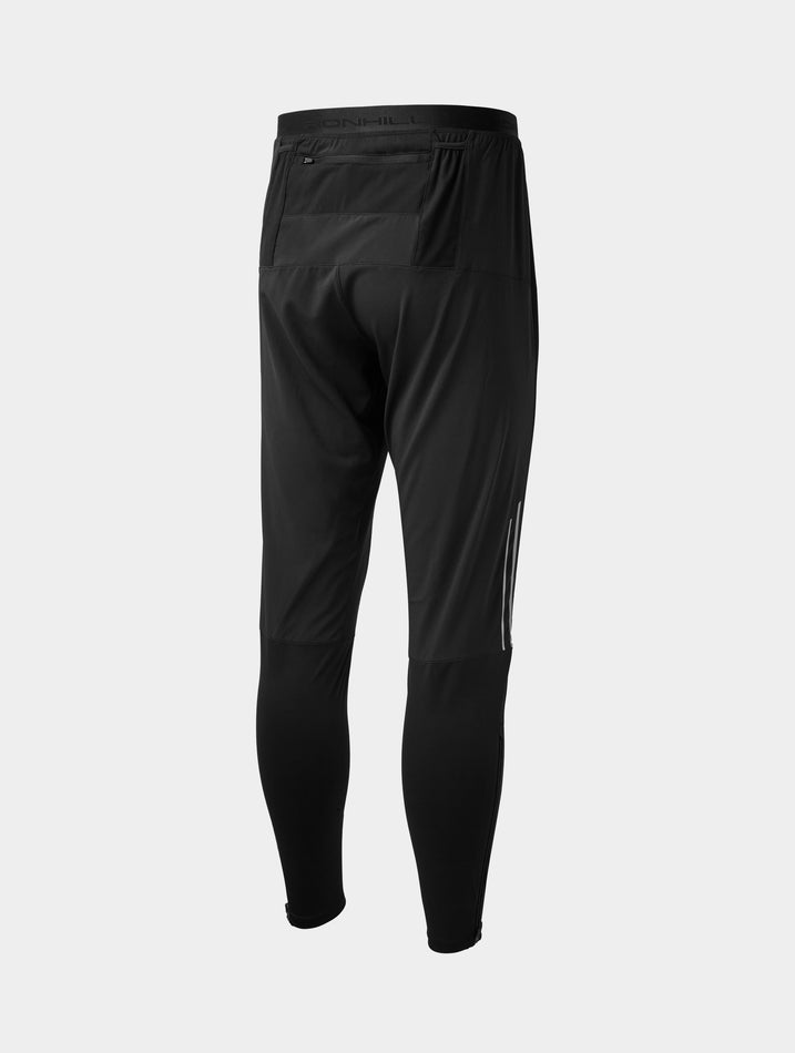 Men's Tech Flex Pant