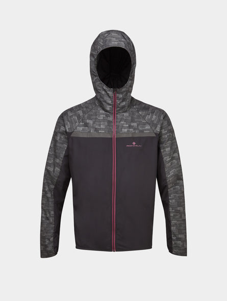 Men's Momentum Afterlight Jacket