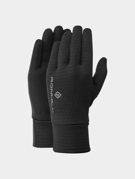 Matrix Run Glove