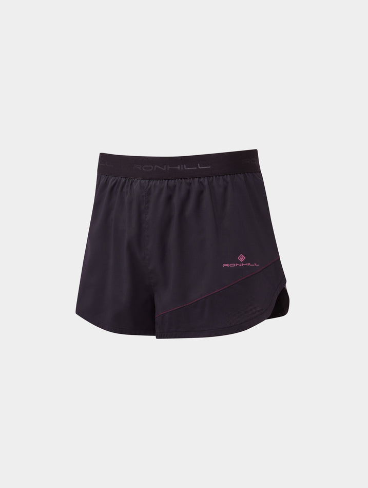 Men's Stride Revive Racer Short