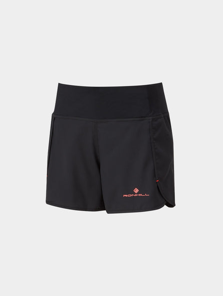Women's Stride Revive Short