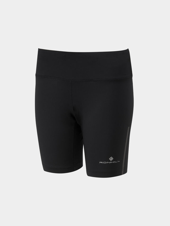 Women's Stride Stretch Short