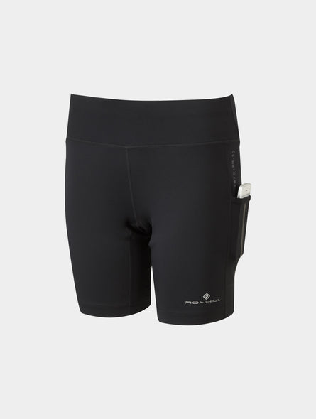 Women's Tech Revive Stretch Short