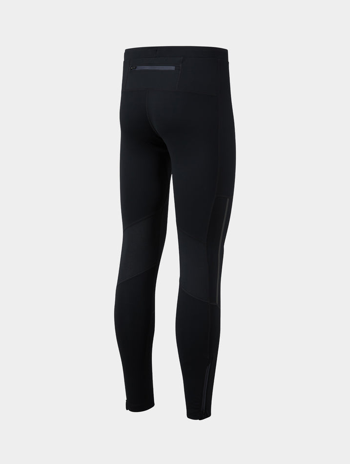 Men's Tech Revive Stretch Tight