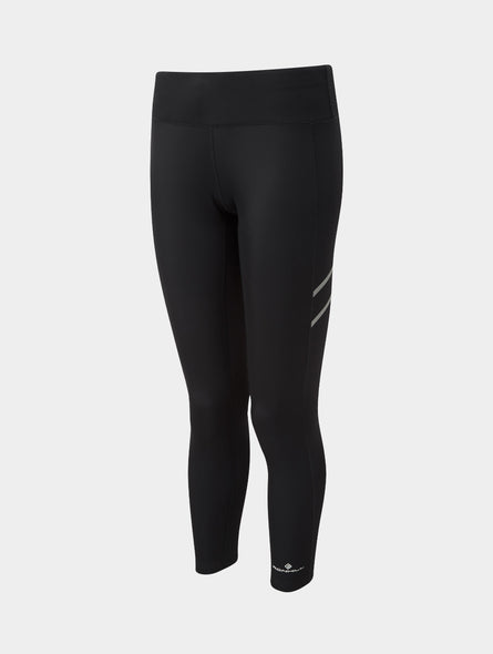 Women's Tech Winter Tight