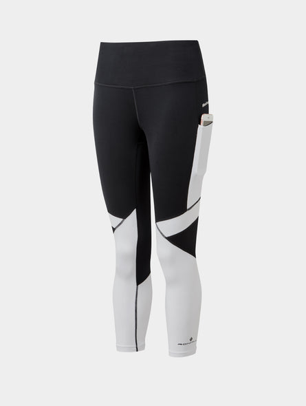 Women's Tech Revive Crop Tight