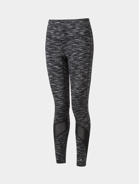 Women's Life Spacedye Tight