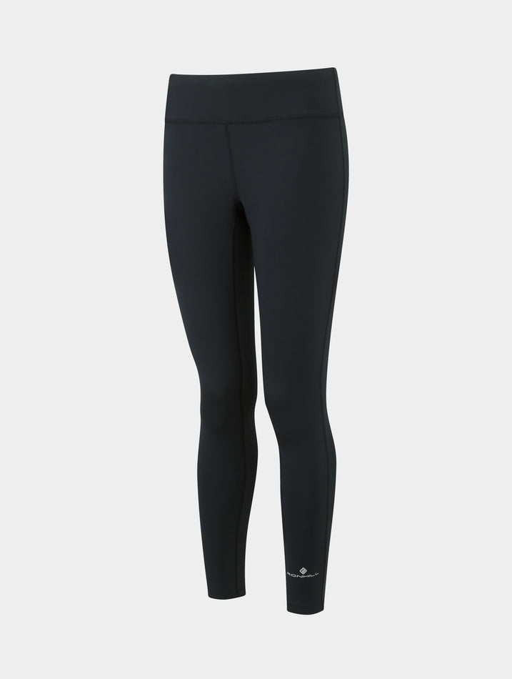 Women's Core Run Tight