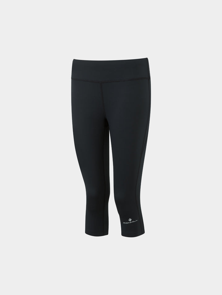 Women's Core Run Capri