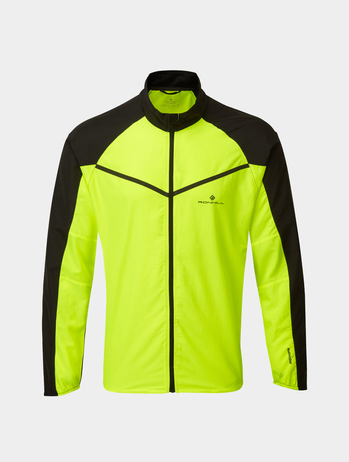 Men's Tech Windspeed Jacket