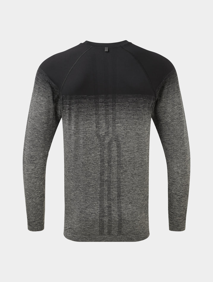 Men's Tech Marathon L/S Tee