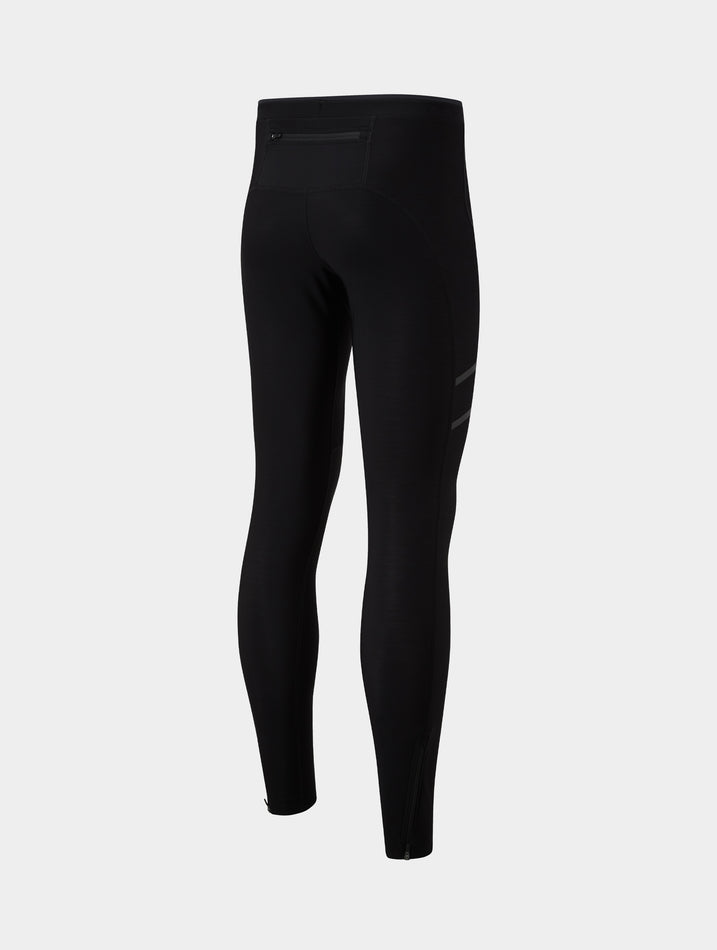 Men's Tech Winter Tight