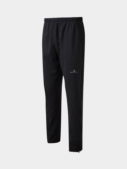 Men's Core Training Pant