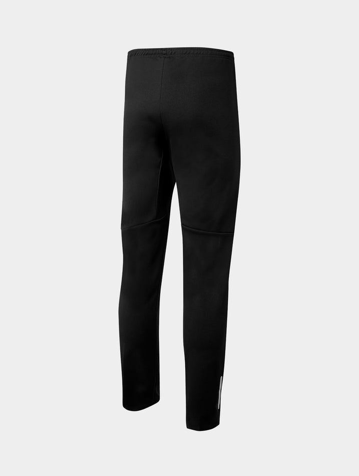 Men's Core Slim Pant