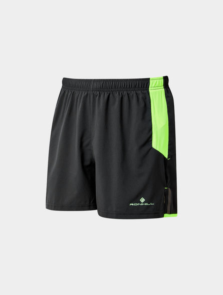 Men's Tech Cargo Short