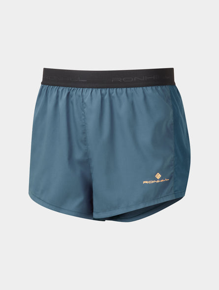 Men's Tech Revive Racer Short