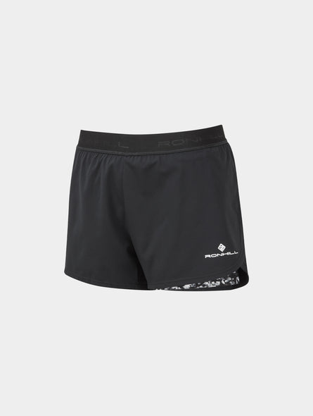Women's Life Twin Short