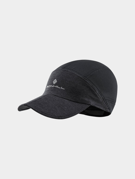 Split Air-Lite Cap