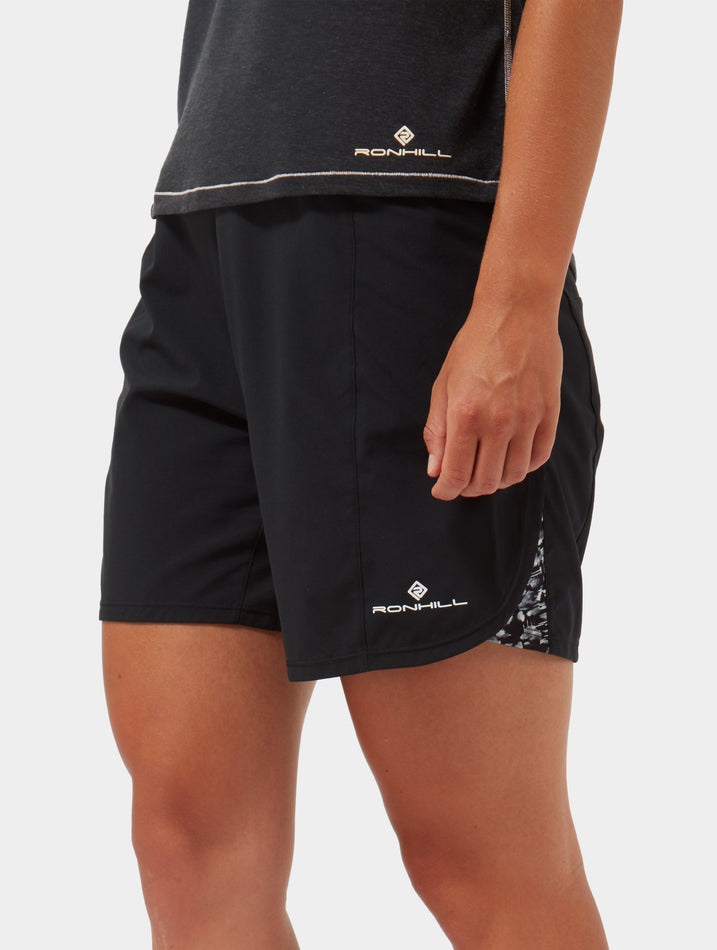 "Women's Life 7"" Unlined Short"