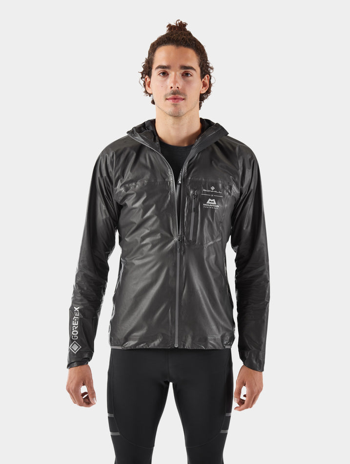 Men's Tech Gore-Tex Jacket