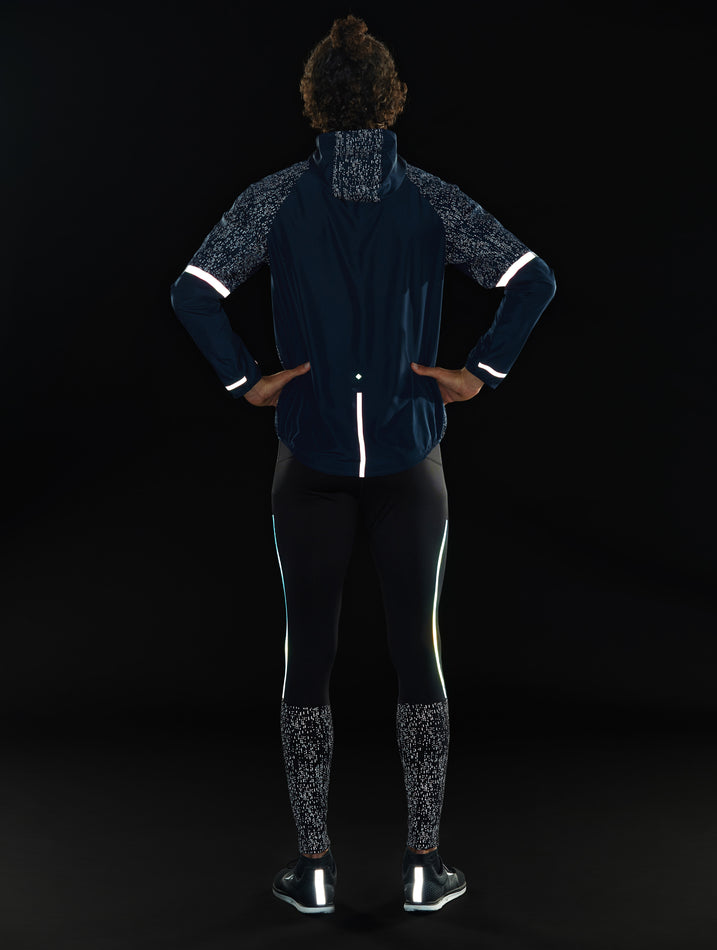 Men's Life Nightrunner Tight