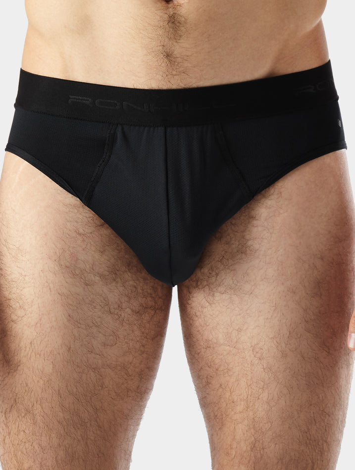 Men's Brief