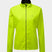 R010 Fluo Yellow